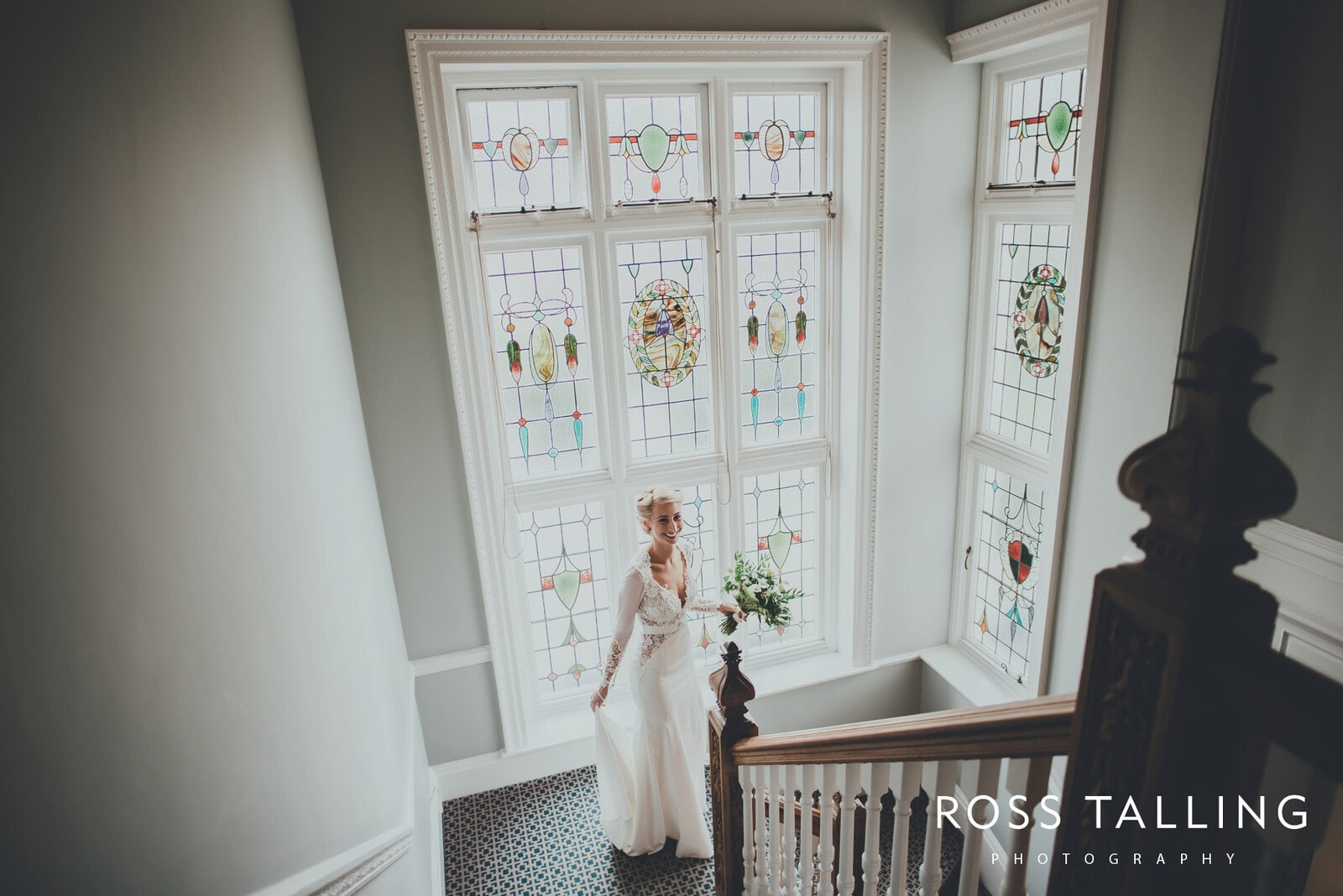 Pendennis Castle Wedding Photography | Casey & Aslan