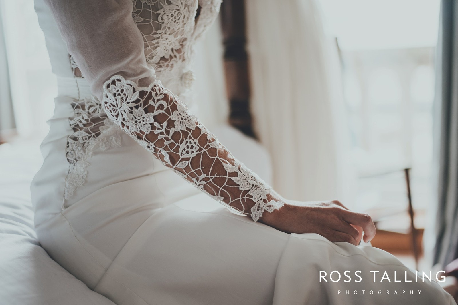 Pendennis Castle Wedding Photography_0013