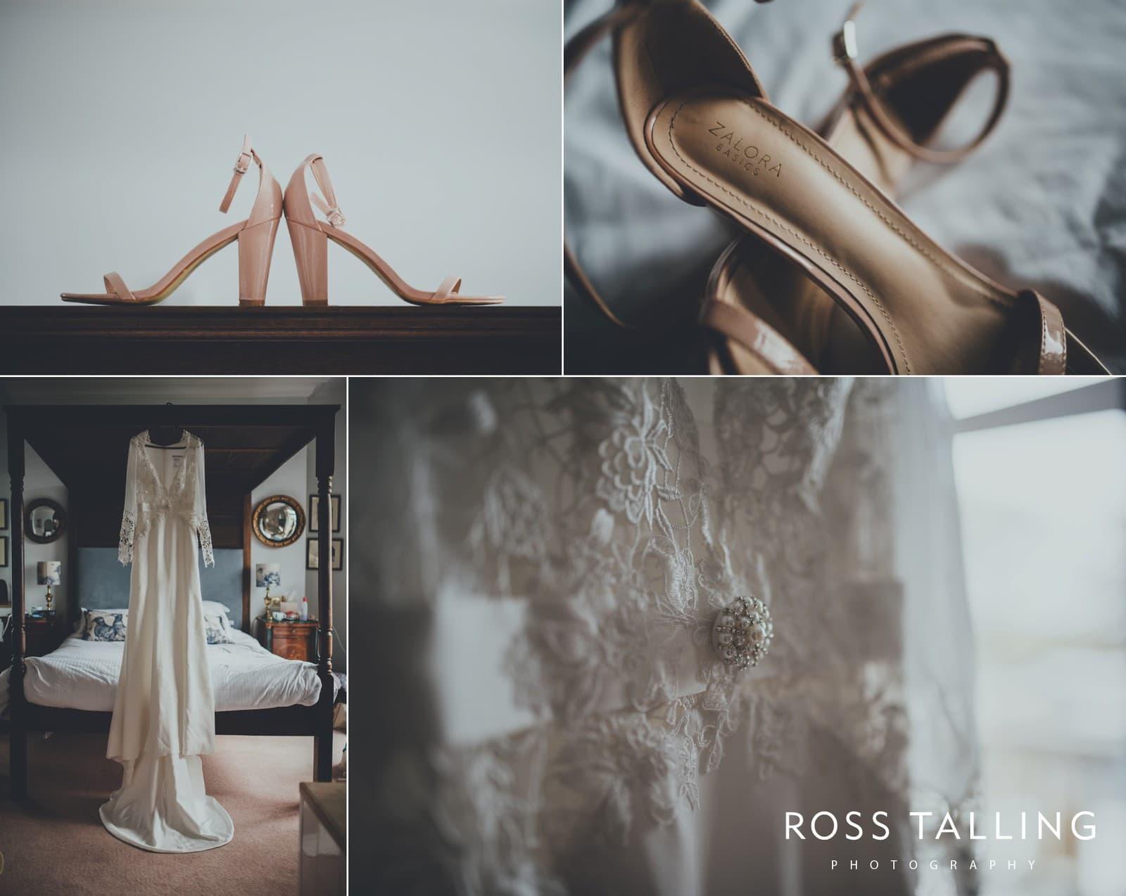 Pendennis Castle Wedding Photography_0010