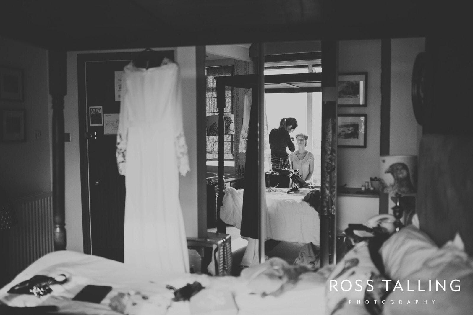 Pendennis Castle Wedding Photography_0003