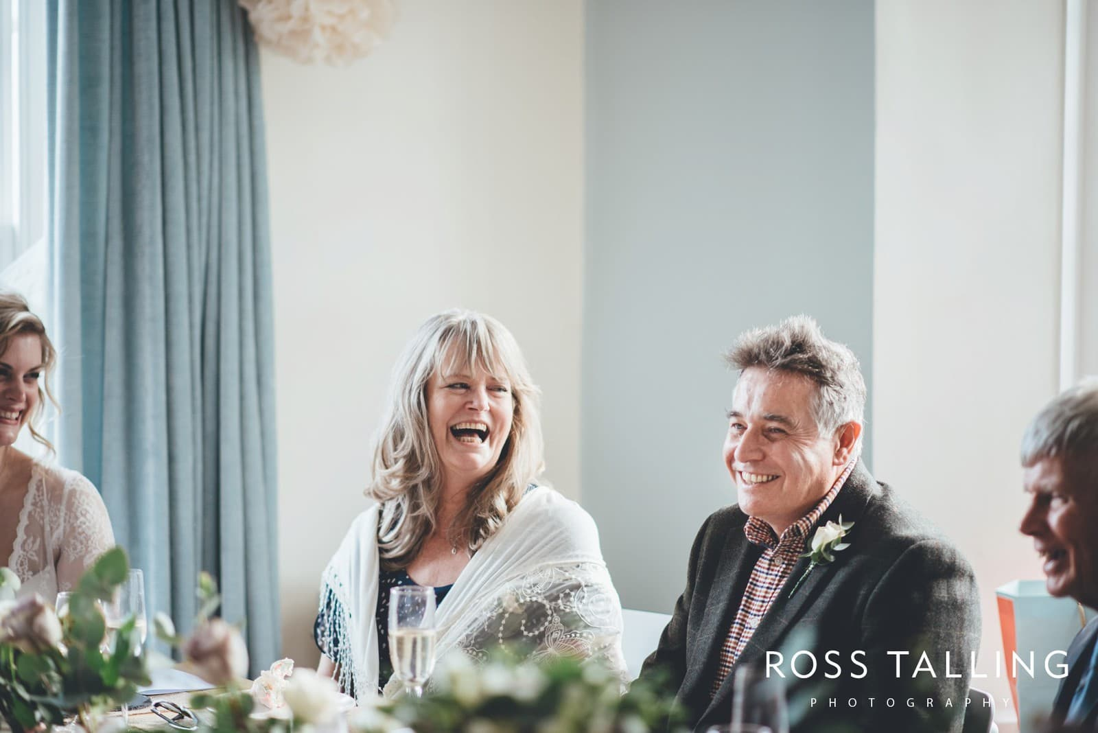 Wedding Photography at The Green Cornwall by Ross Talling_0086