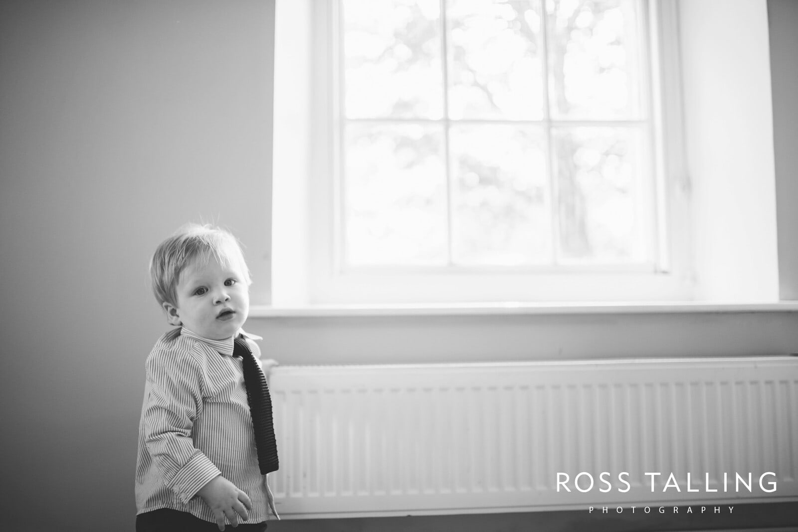 Wedding Photography at The Green Cornwall by Ross Talling_0085