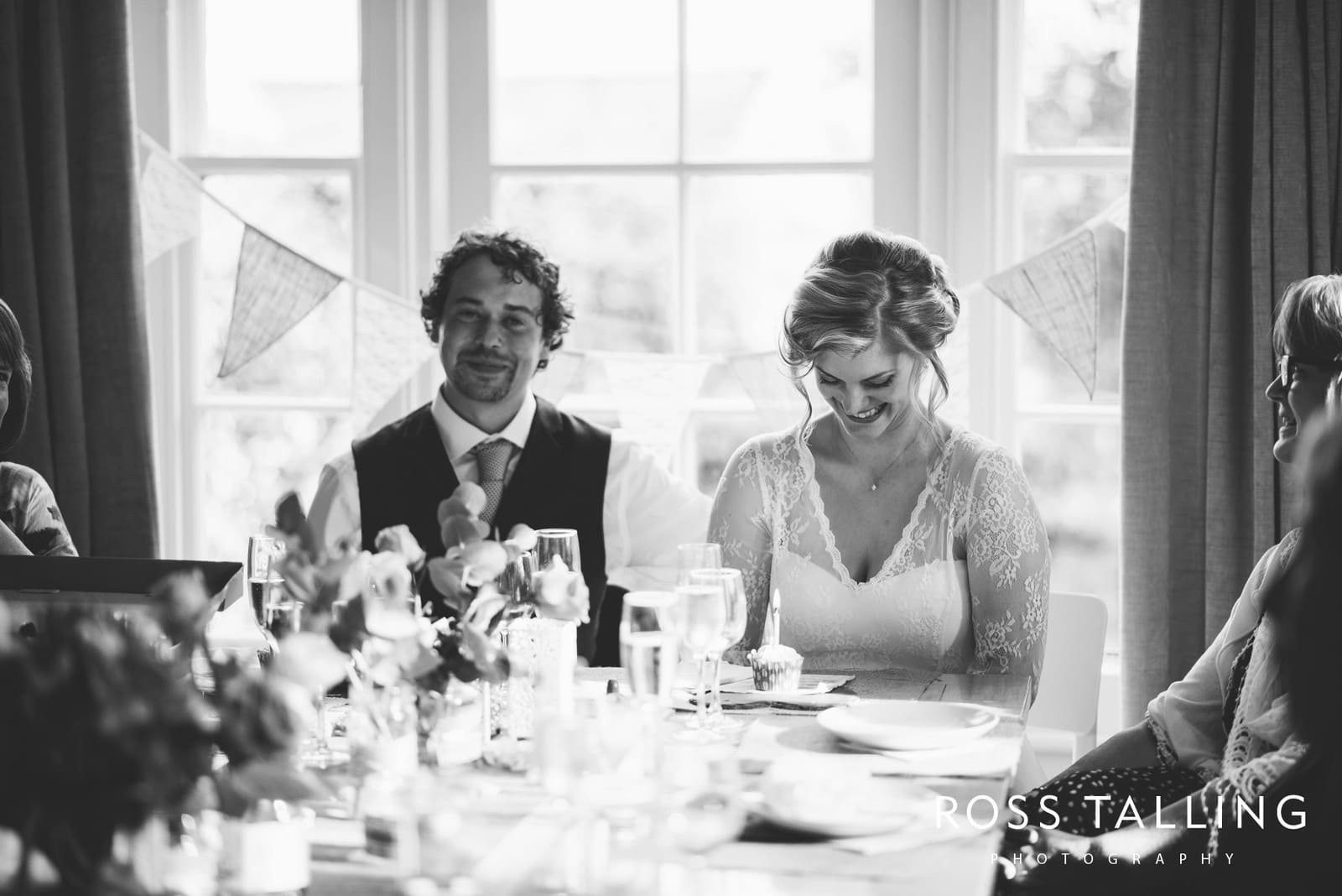 Wedding Photography at The Green Cornwall by Ross Talling_0071