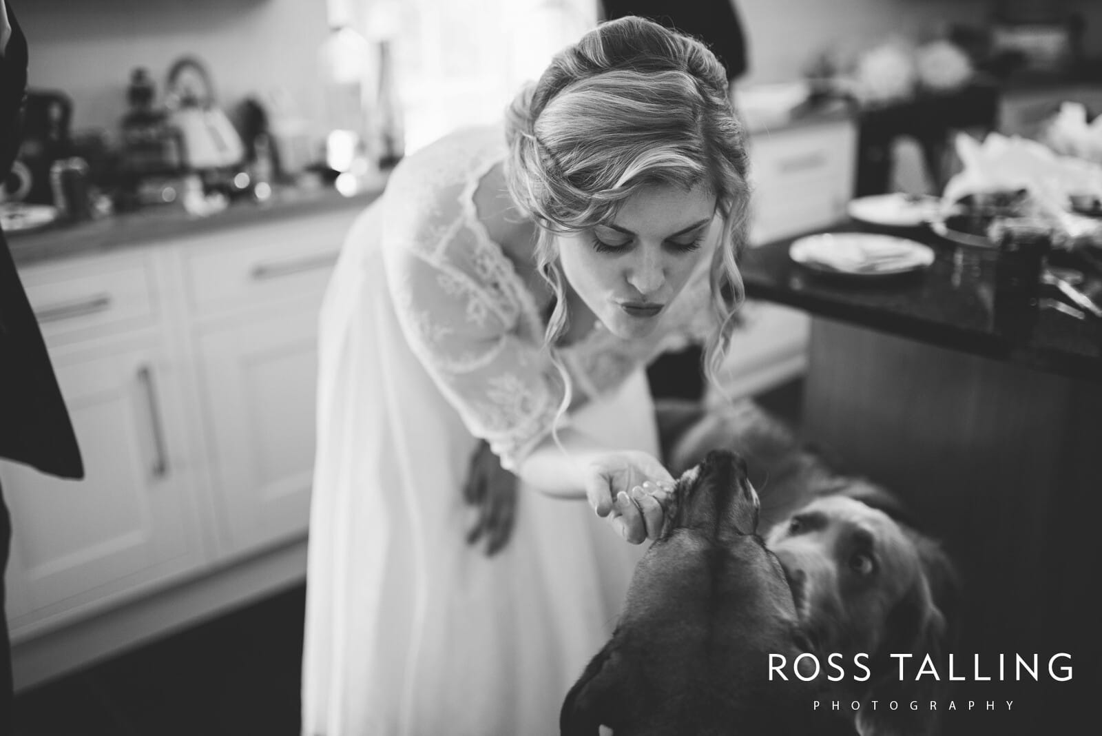 Wedding Photography at The Green Cornwall by Ross Talling_0064
