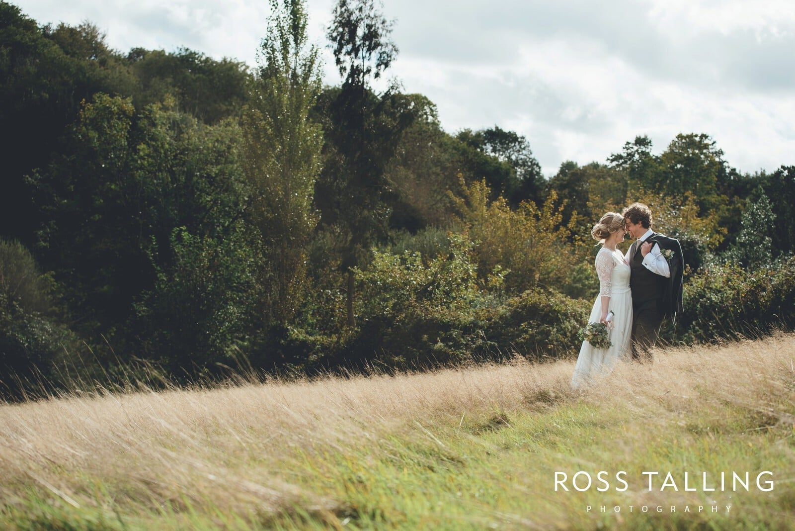 Wedding Photography at The Green Cornwall by Ross Talling_0060