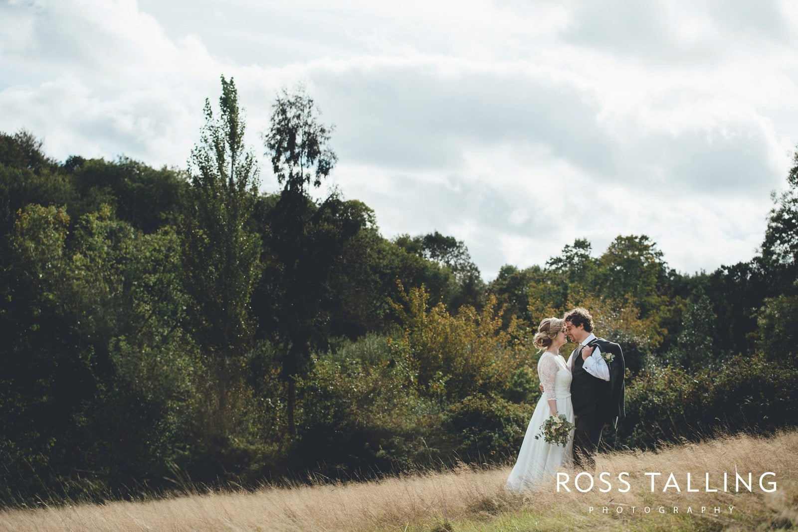 Wedding Photography at The Green Cornwall by Ross Talling_0059