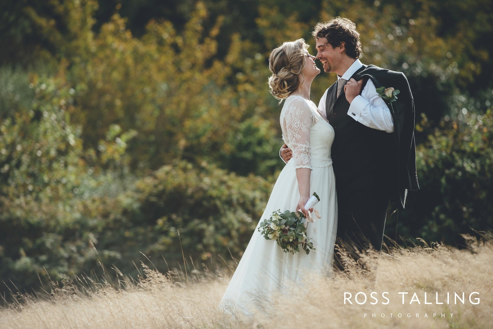 Wedding Photography at The Green Cornwall by Ross Talling_0058