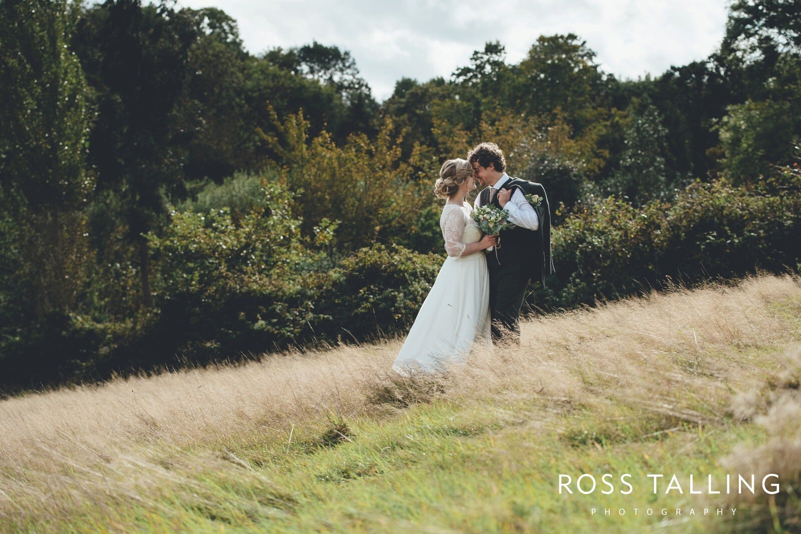 Wedding Photography at The Green Cornwall by Ross Talling_0057