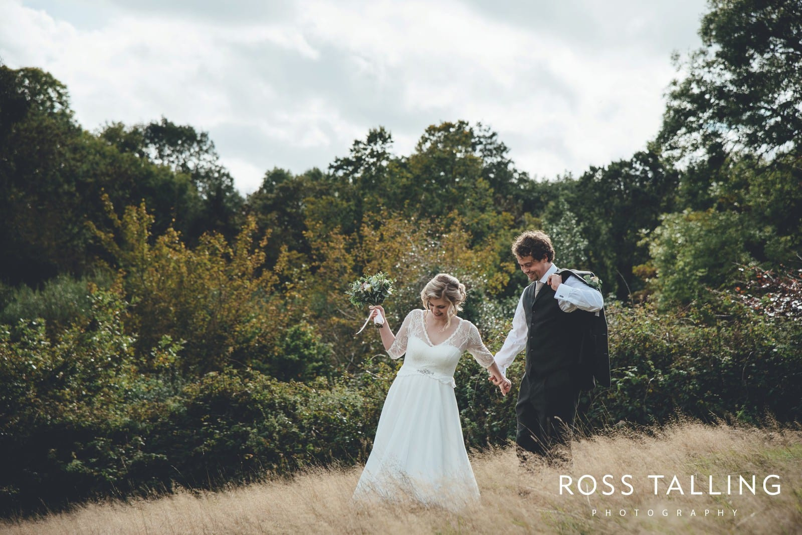 Wedding Photography at The Green Cornwall by Ross Talling_0056