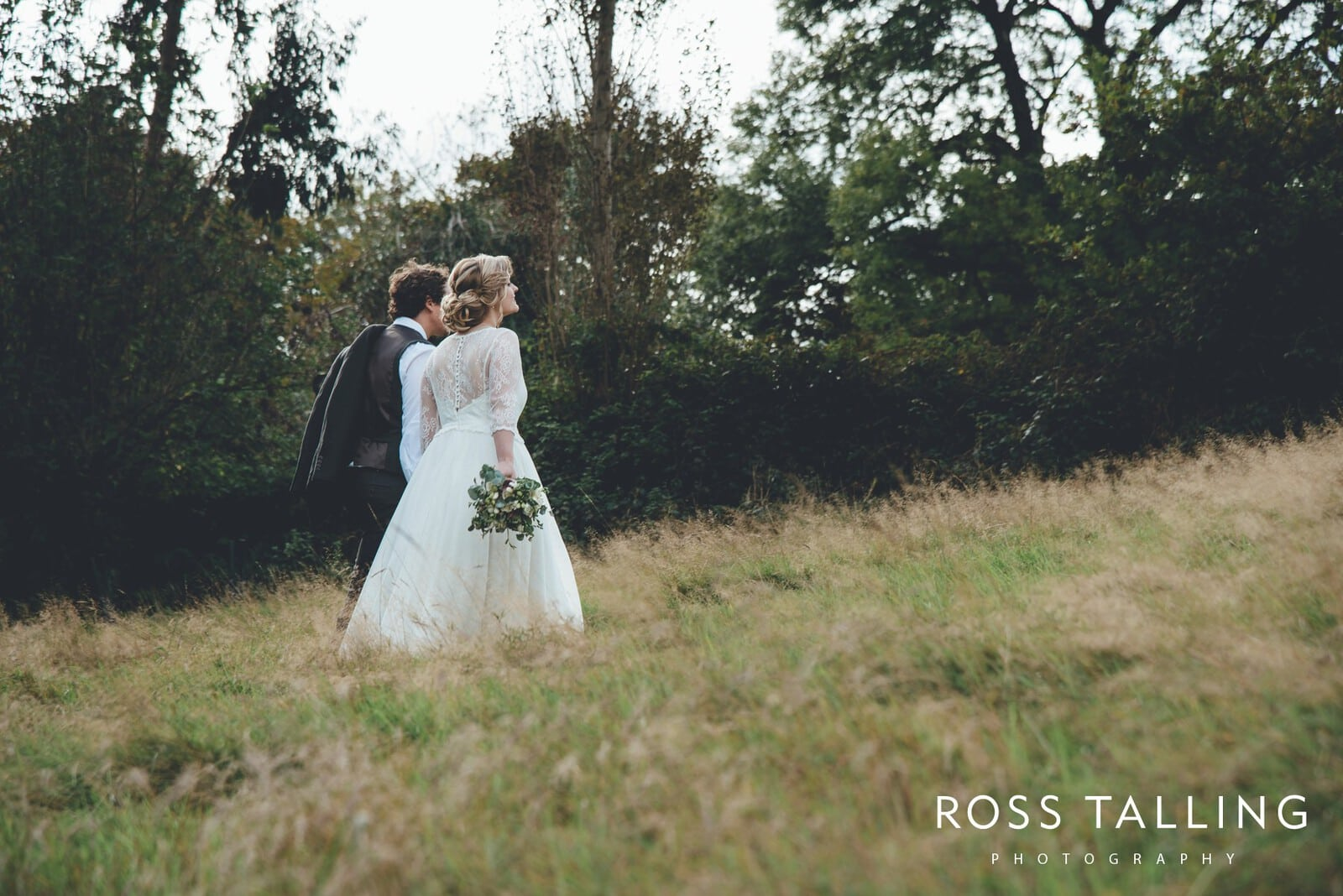 Wedding Photography at The Green Cornwall by Ross Talling_0055