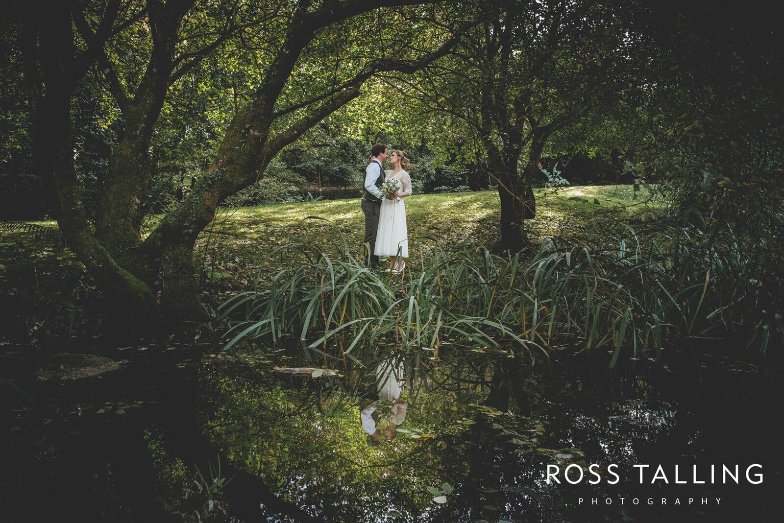 Wedding Photography at The Green Cornwall by Ross Talling_0054