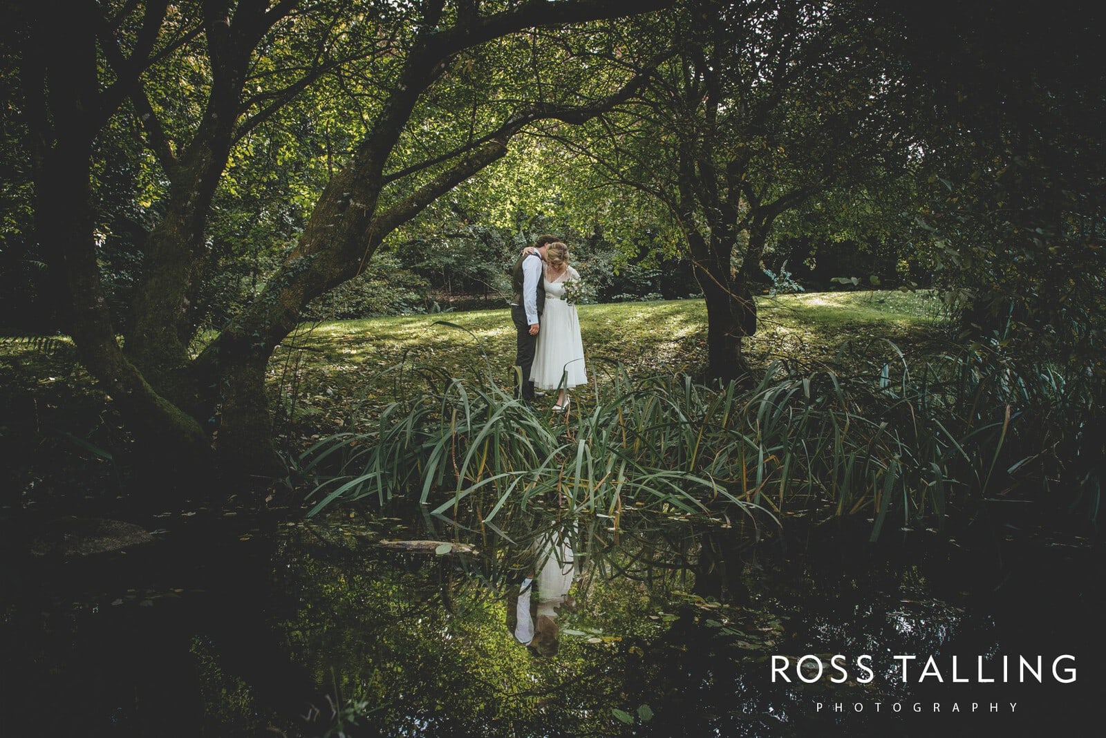 Wedding Photography at The Green Cornwall by Ross Talling_0051