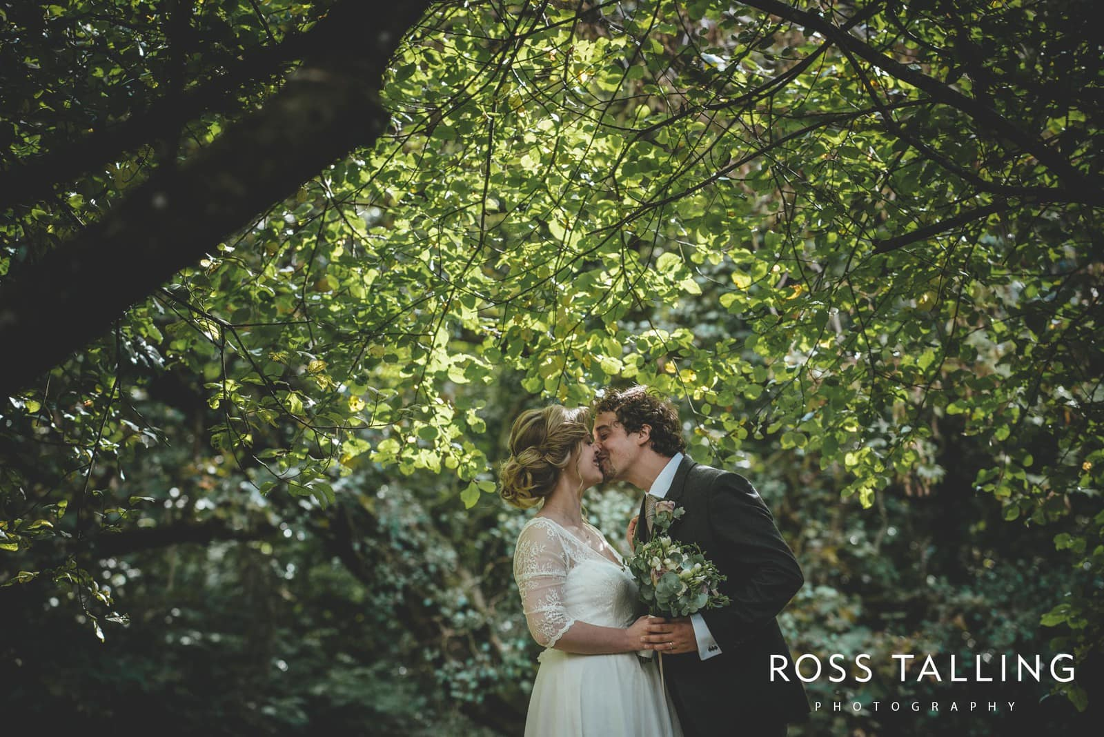 Wedding Photography at The Green Cornwall by Ross Talling_0050