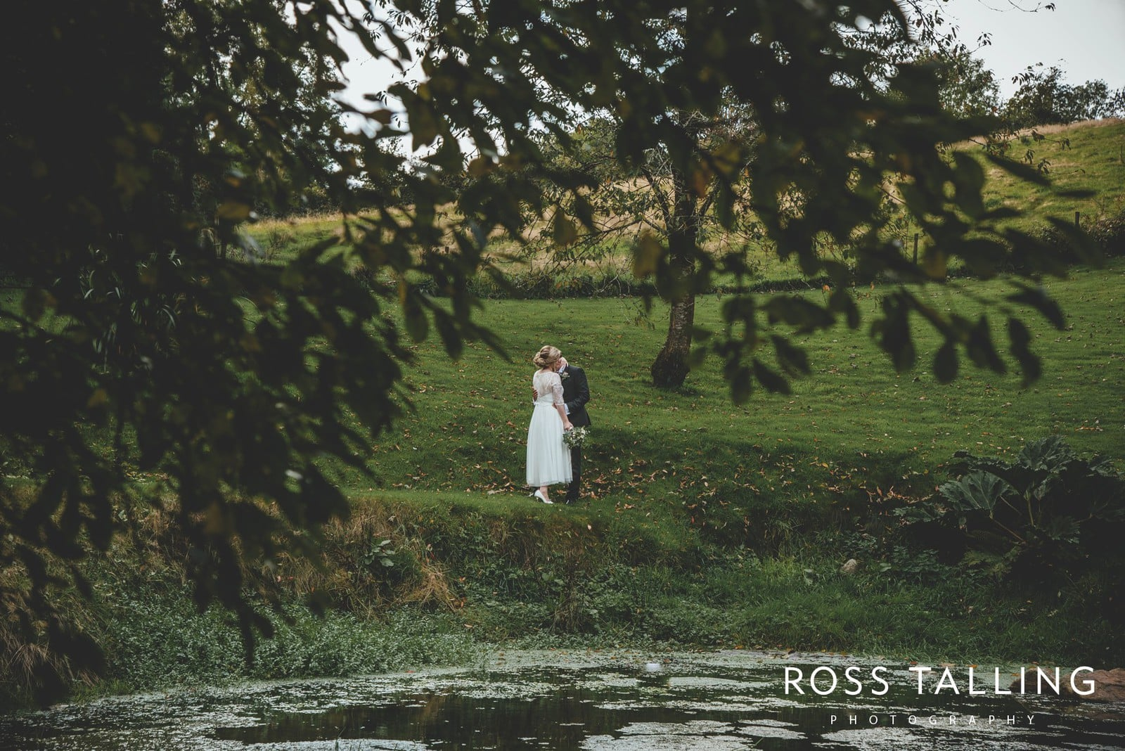Wedding Photography at The Green Cornwall by Ross Talling_0049