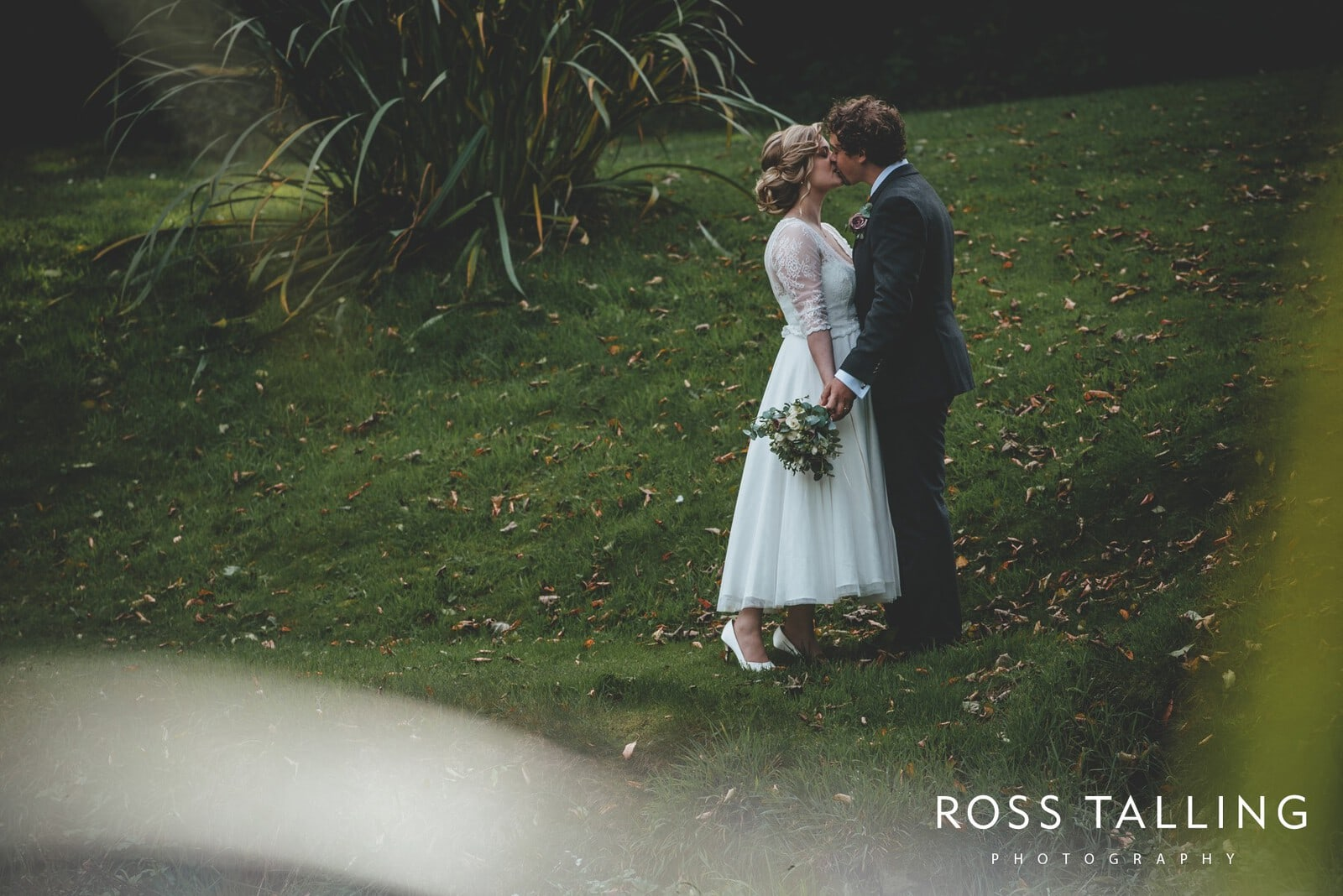 Wedding Photography at The Green Cornwall by Ross Talling_0047