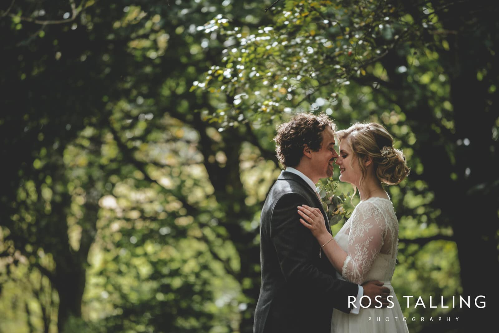 Wedding Photography at The Green Cornwall by Ross Talling_0045