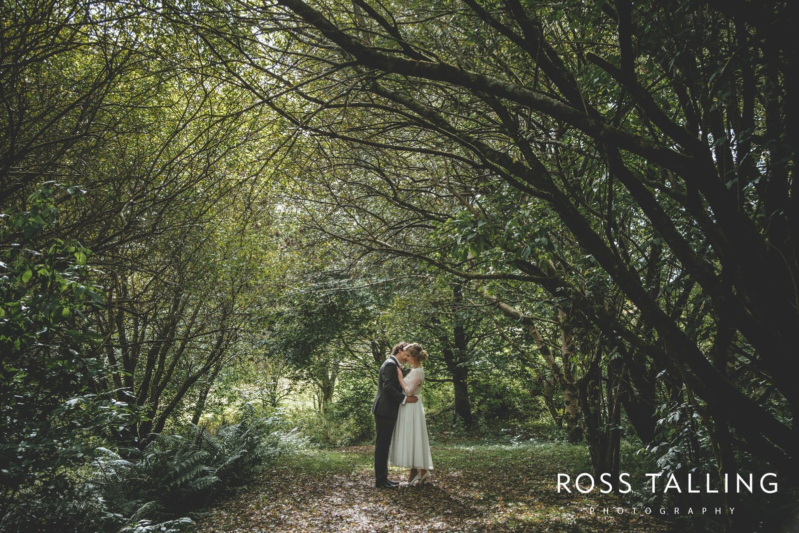 Wedding Photography at The Green Cornwall by Ross Talling_0044