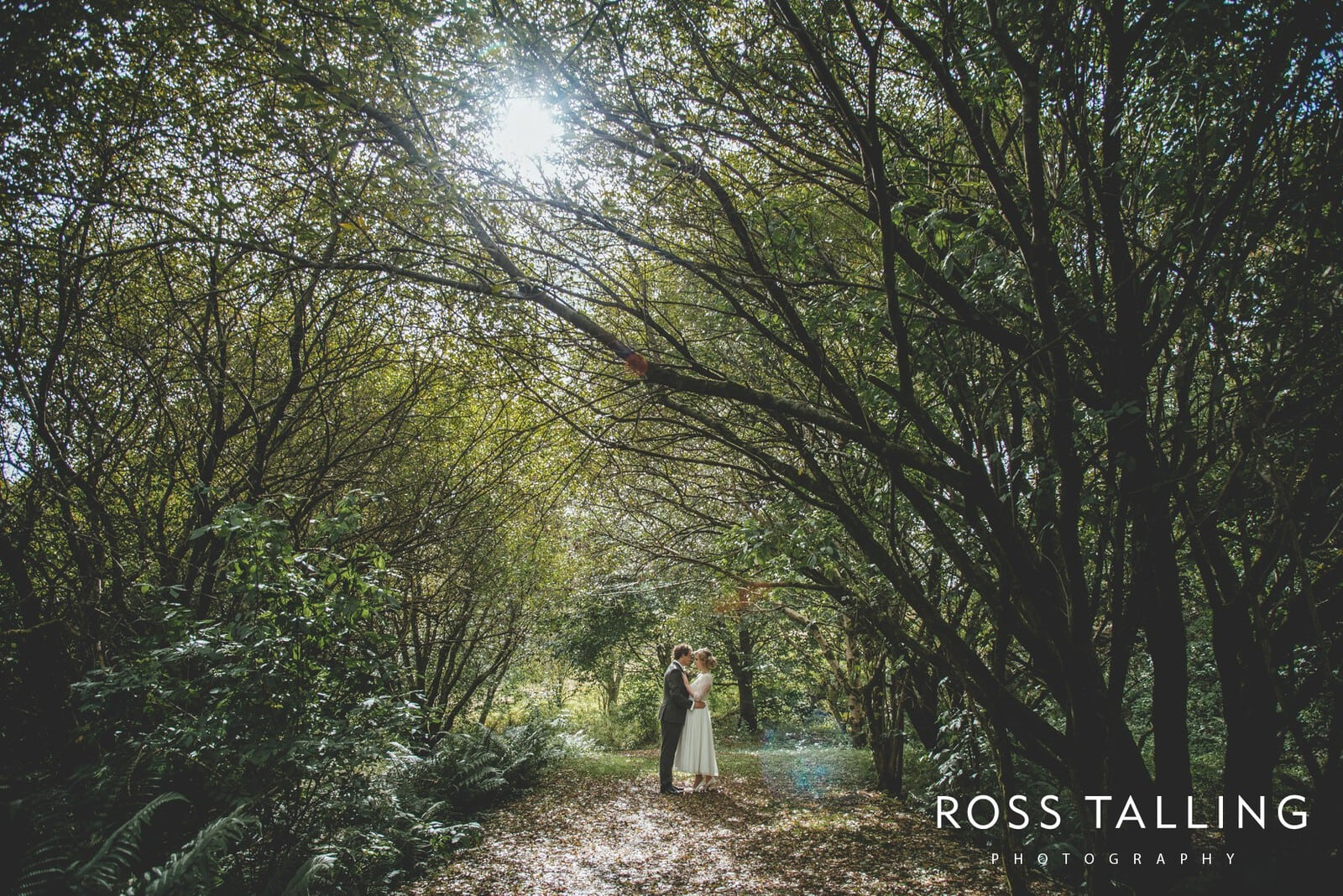 Wedding Photography at The Green Cornwall by Ross Talling_0043