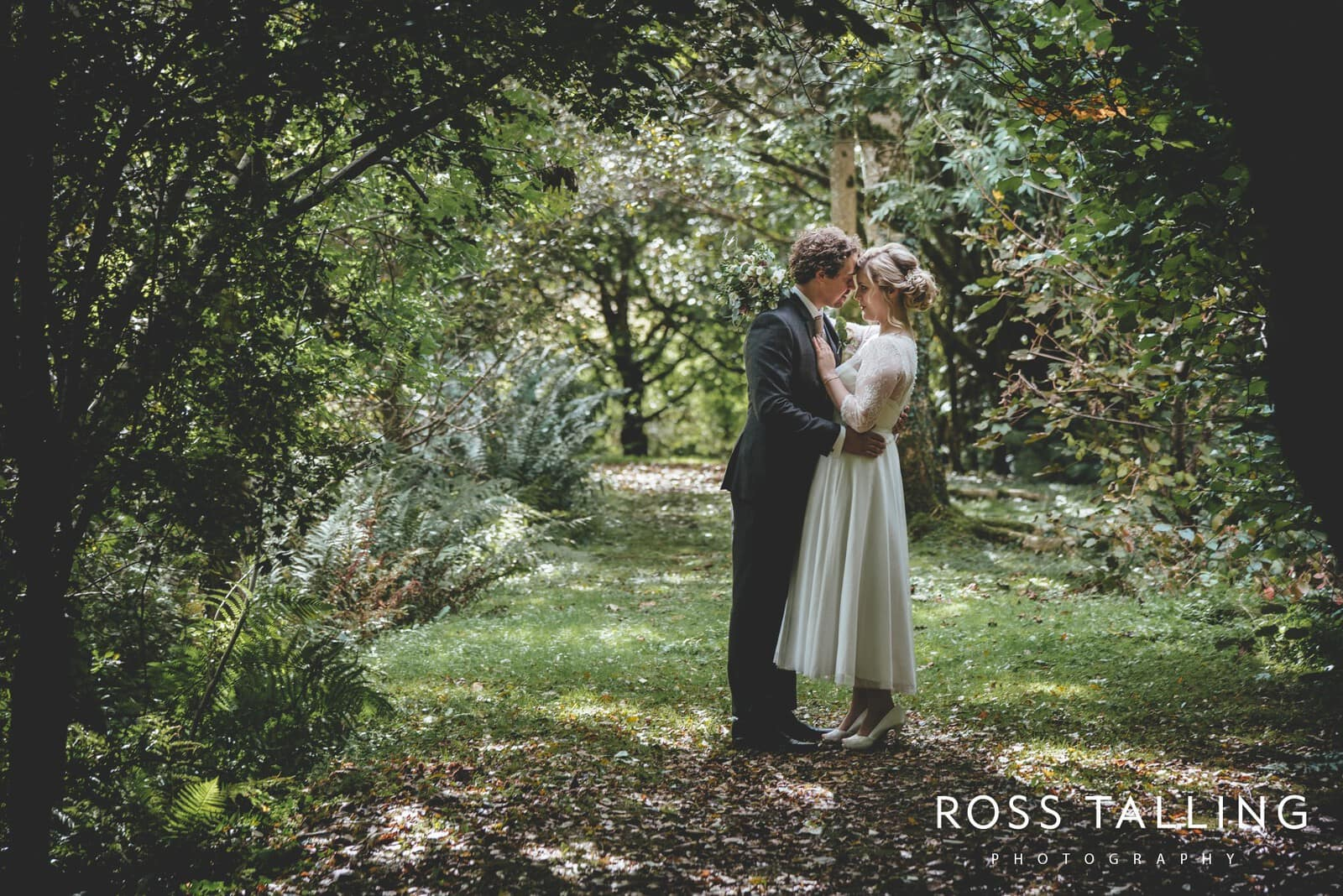 Wedding Photography at The Green Cornwall by Ross Talling_0042