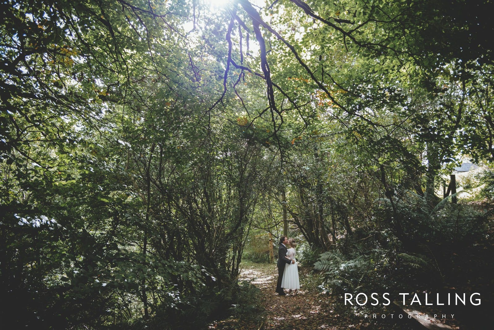 Wedding Photography at The Green Cornwall by Ross Talling_0040