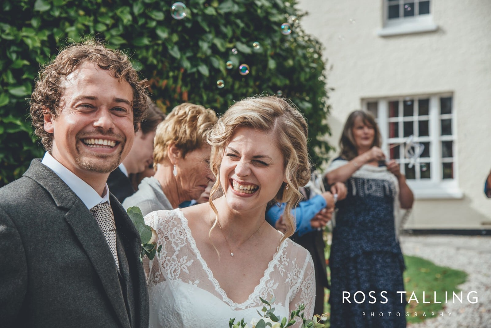 Wedding Photography at The Green Cornwall by Ross Talling_0037