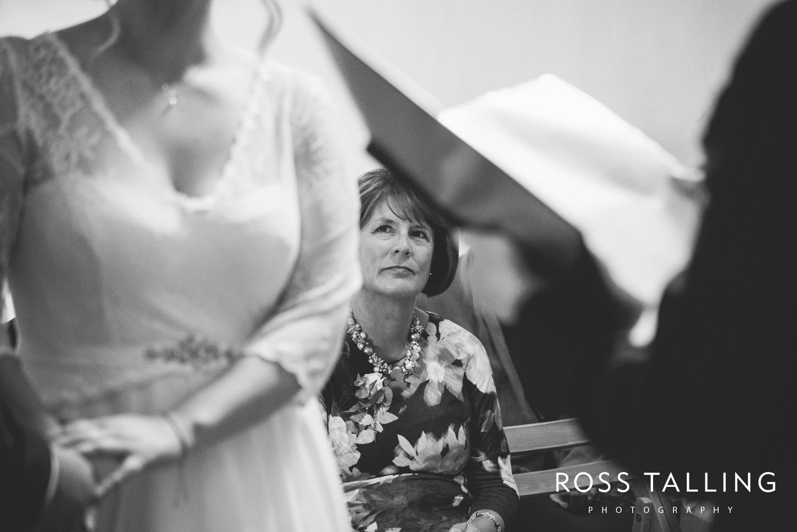 Wedding Photography at The Green Cornwall by Ross Talling_0022