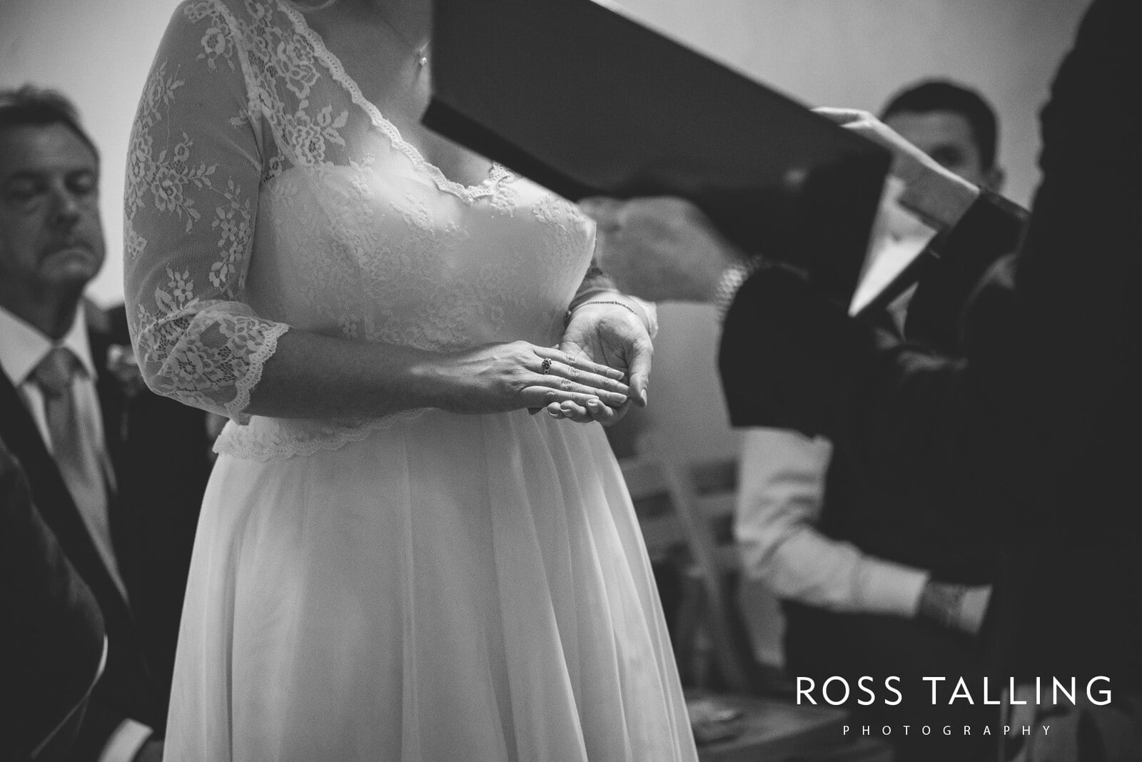 Wedding Photography at The Green Cornwall by Ross Talling_0021