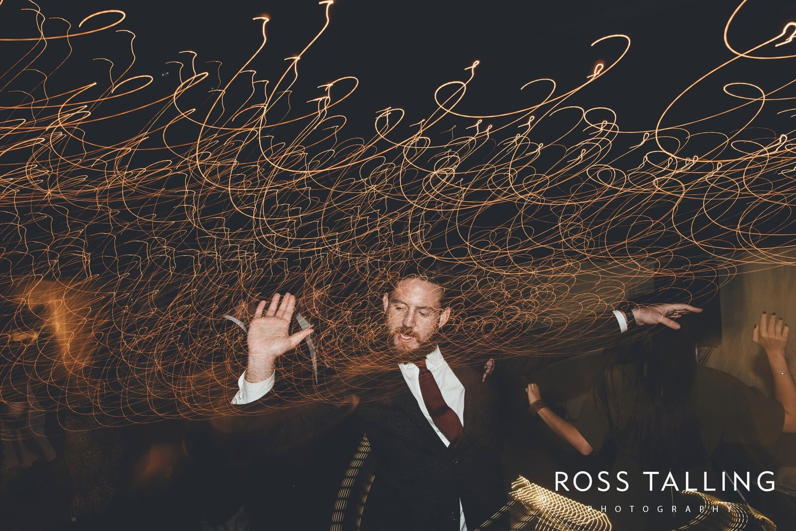 Sussex Wedding Photography by Ross Talling_0135