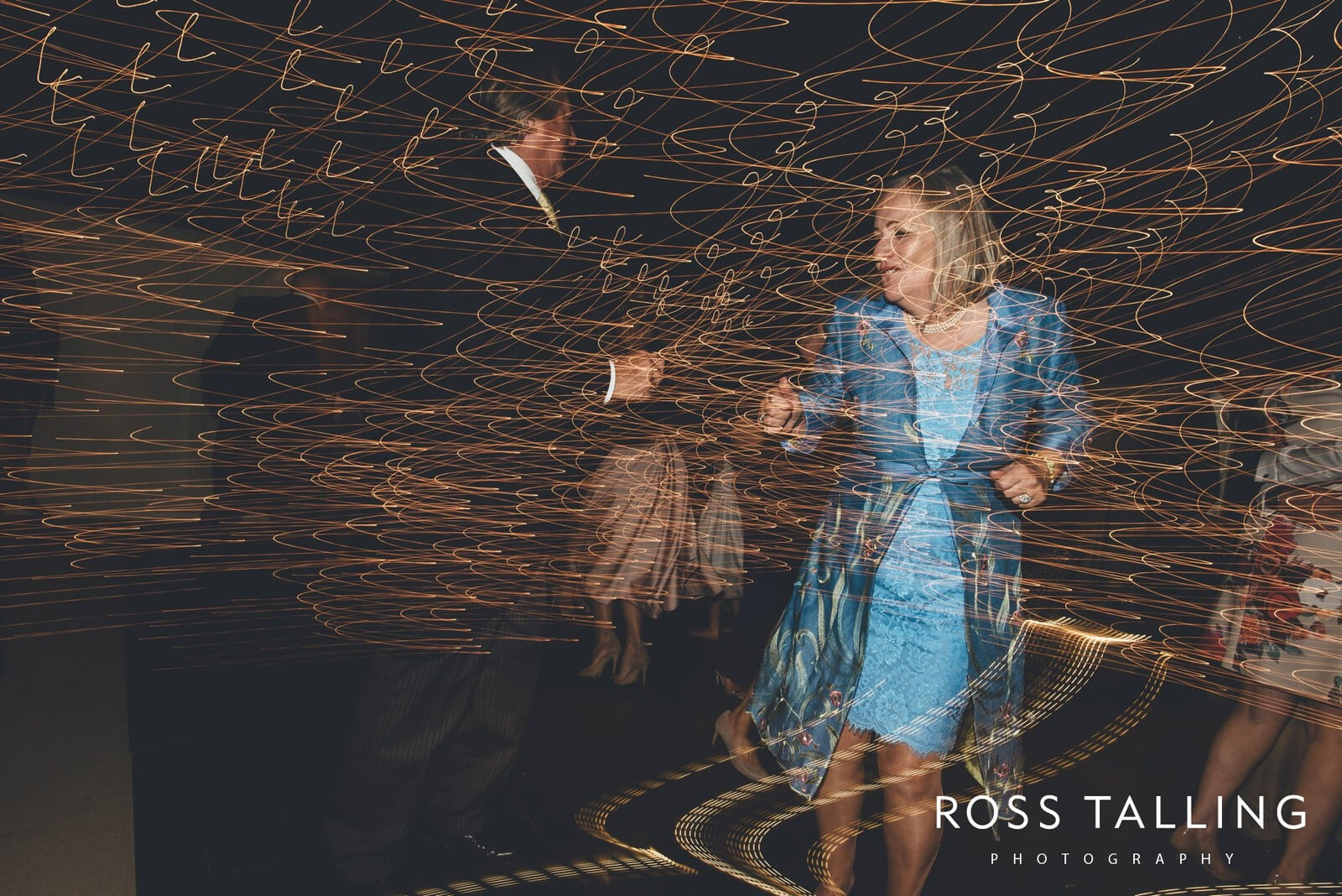 Sussex Wedding Photography by Ross Talling_0134