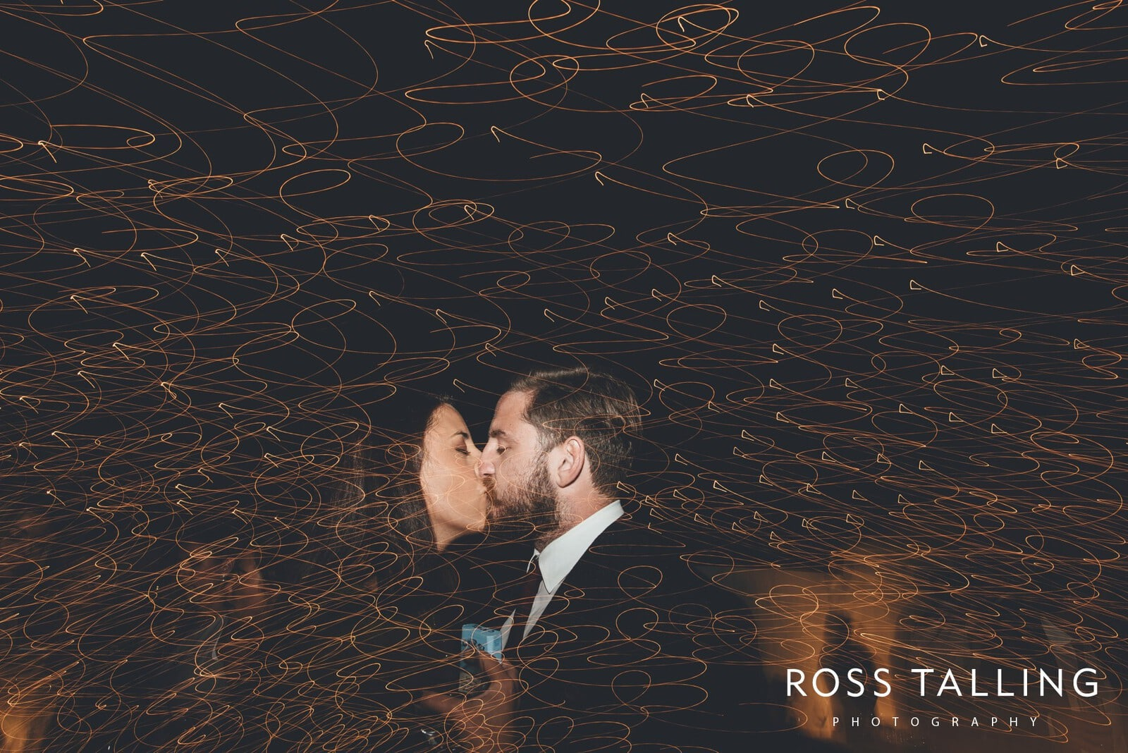 Sussex Wedding Photography by Ross Talling_0130