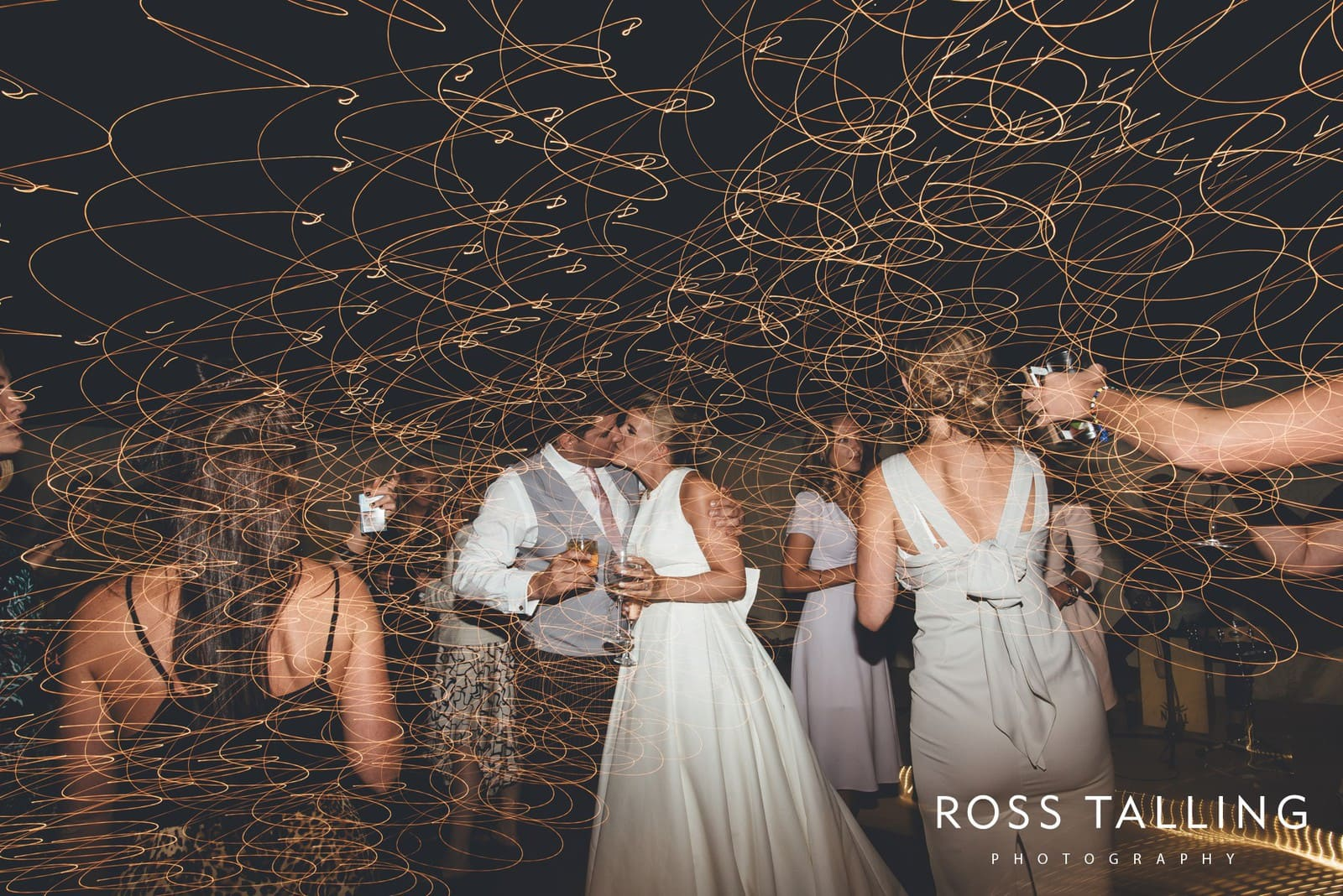 Sussex Wedding Photography by Ross Talling_0128