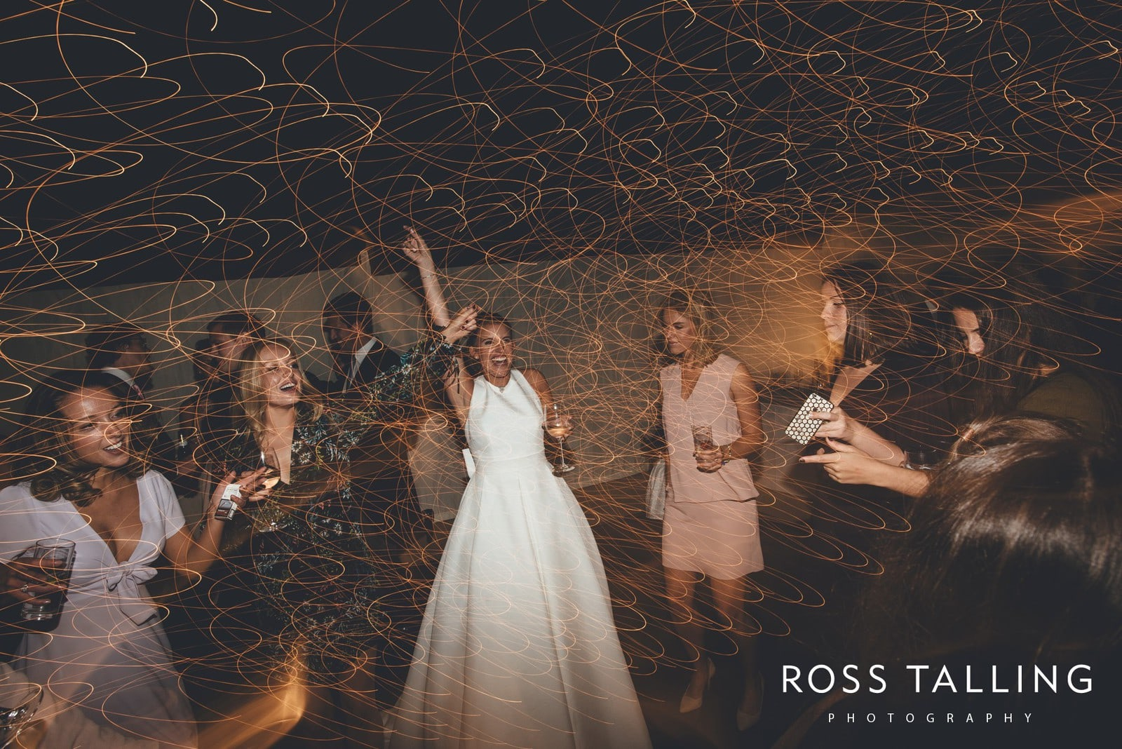 Sussex Wedding Photography by Ross Talling_0126