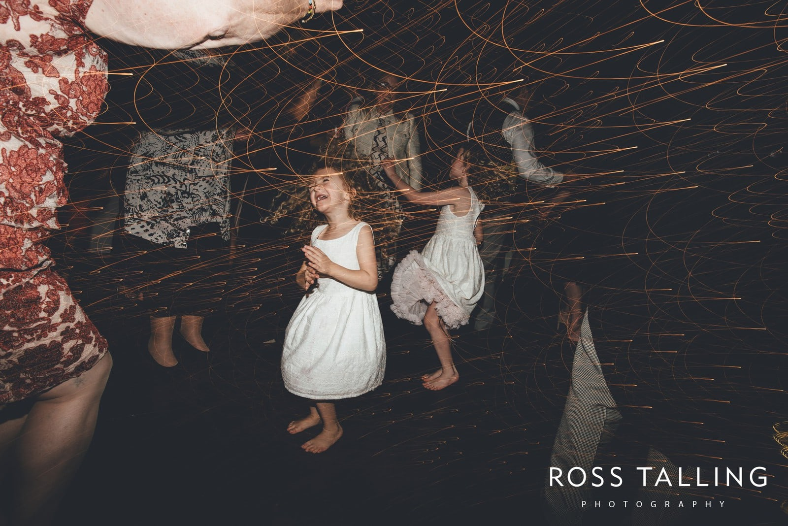Sussex Wedding Photography by Ross Talling_0125