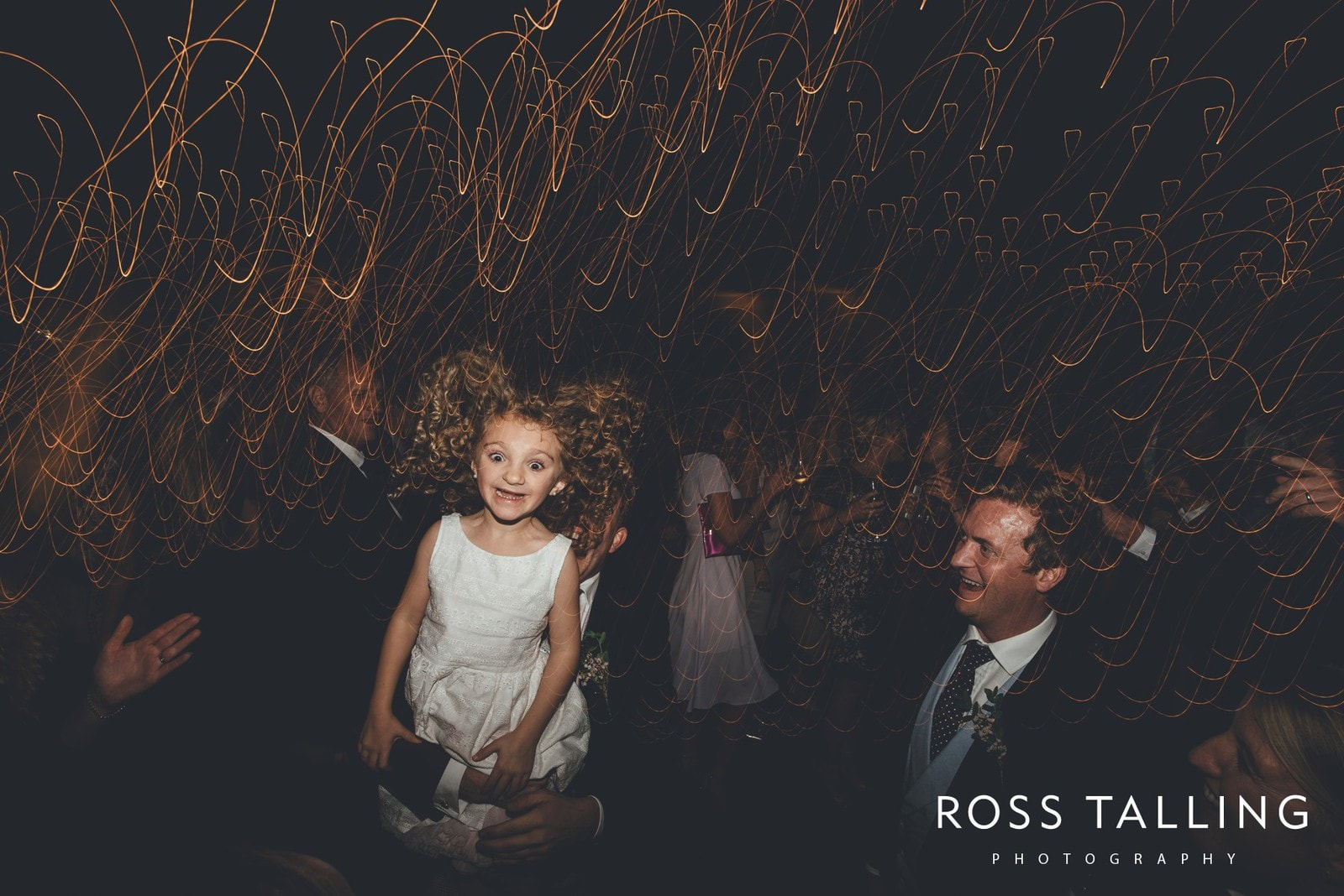 Sussex Wedding Photography by Ross Talling_0124