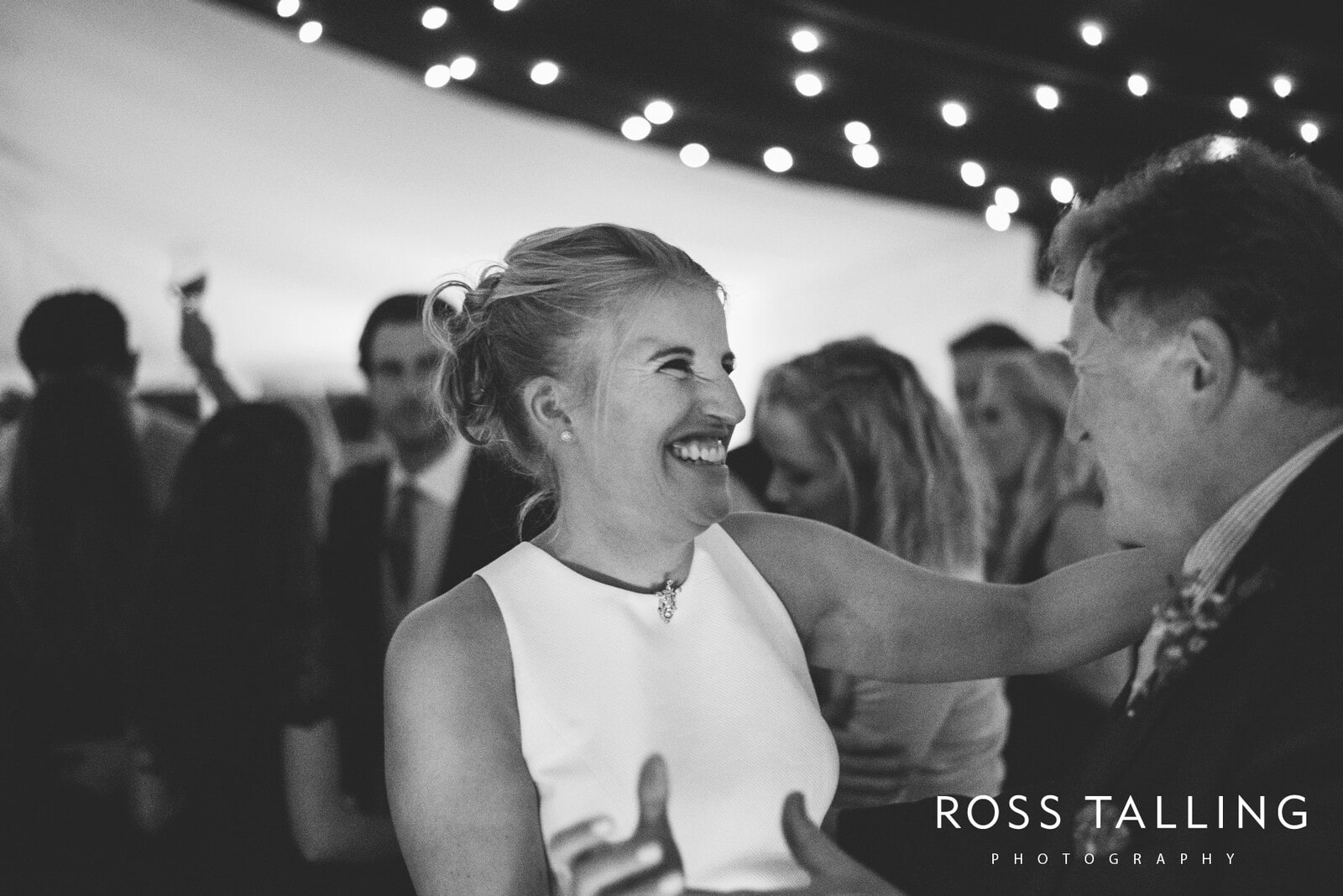 Sussex Wedding Photography by Ross Talling_0123