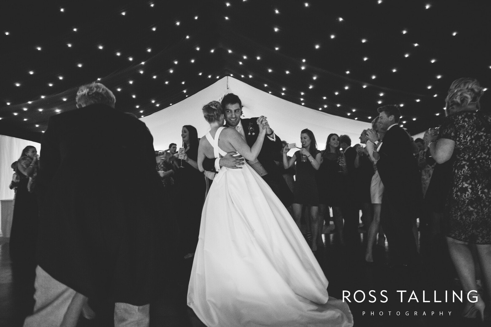 Sussex Wedding Photography by Ross Talling_0122