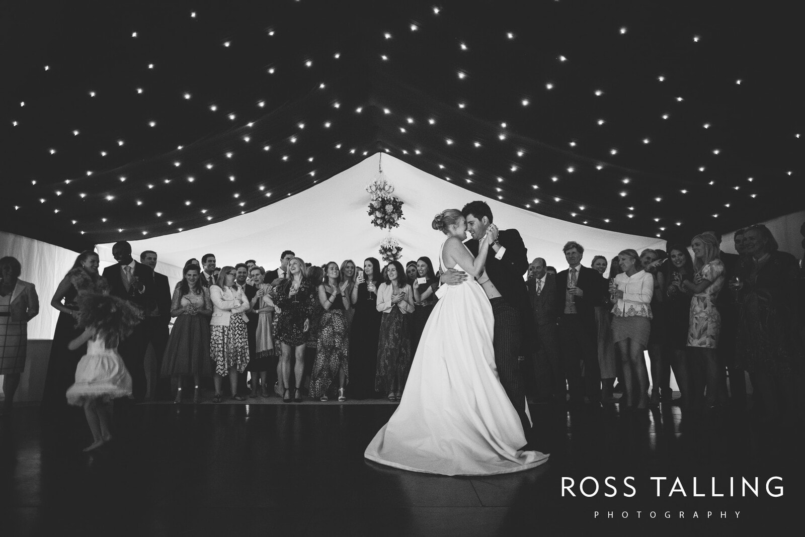 Catherine & Eddie's Sussex Wedding Photography