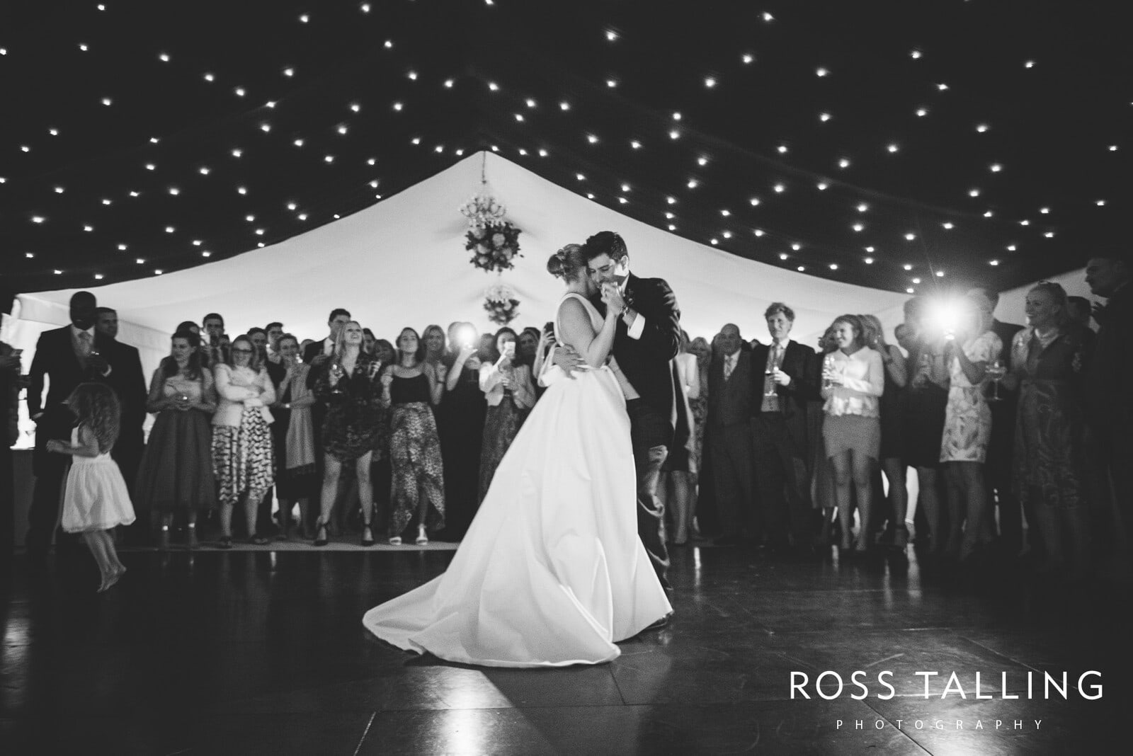Sussex Wedding Photography by Ross Talling_0120