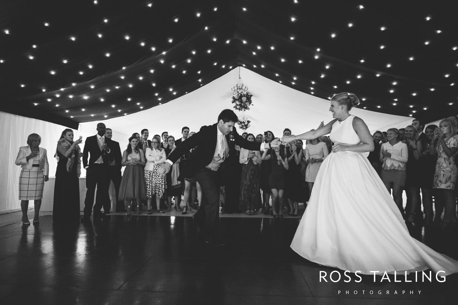 Sussex Wedding Photography by Ross Talling_0119