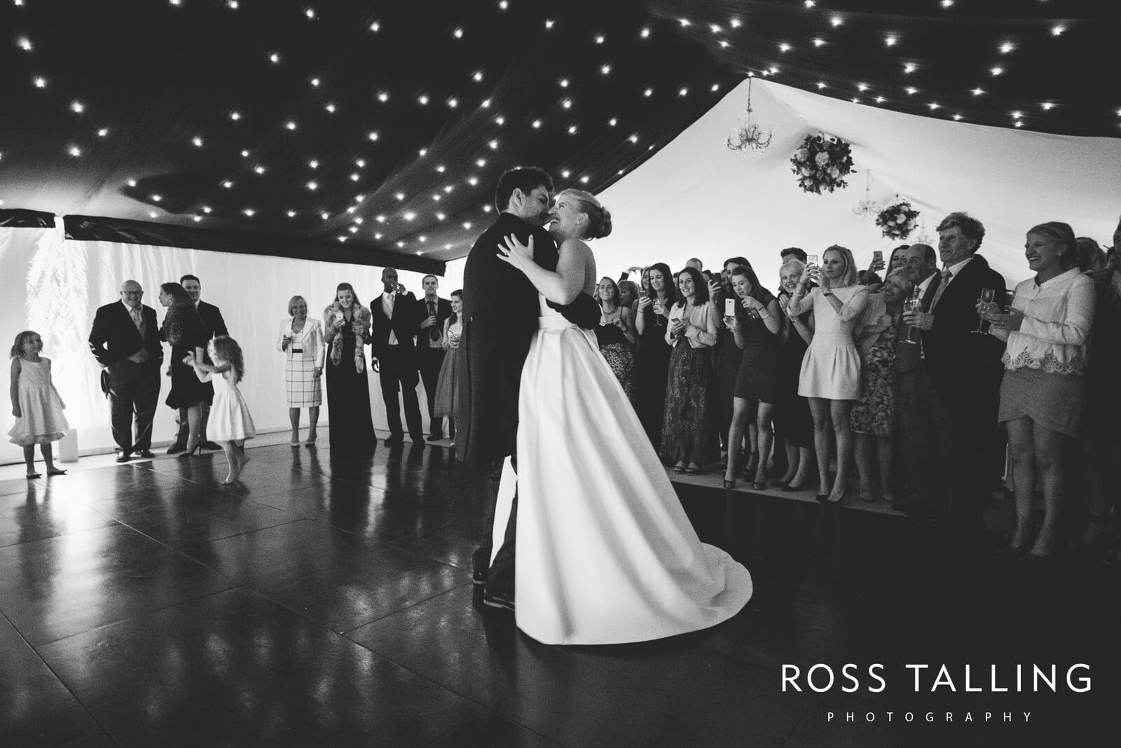 Sussex Wedding Photography by Ross Talling_0118
