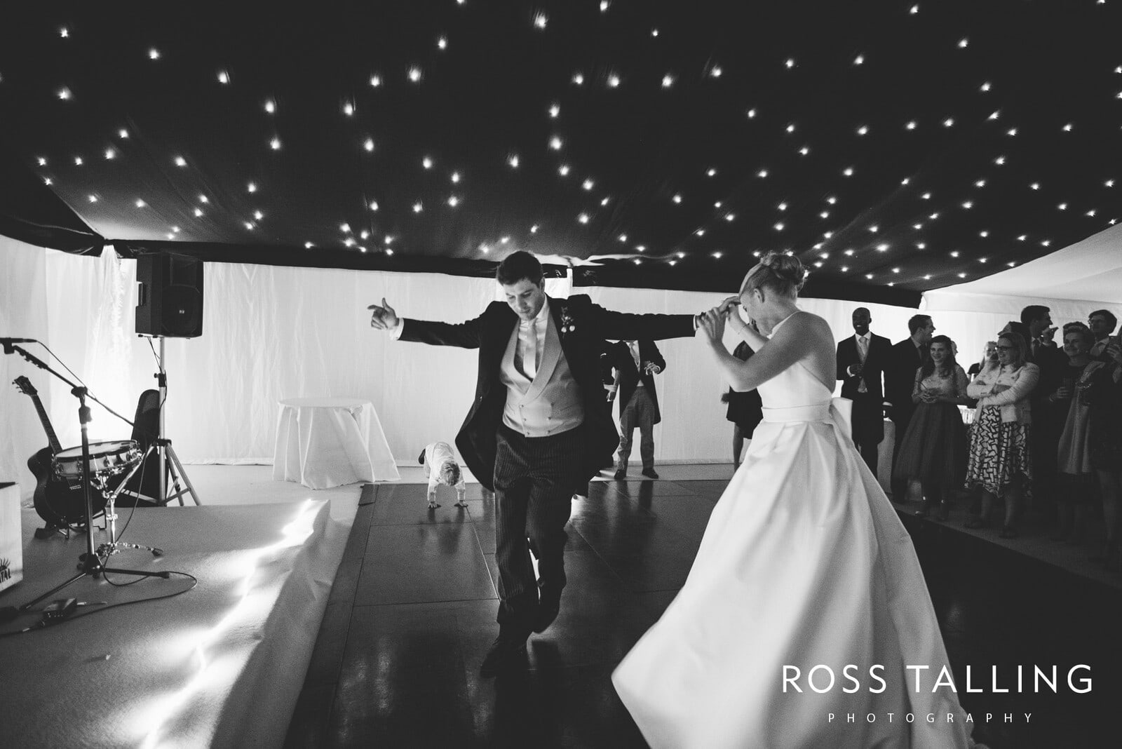 Sussex Wedding Photography by Ross Talling_0117