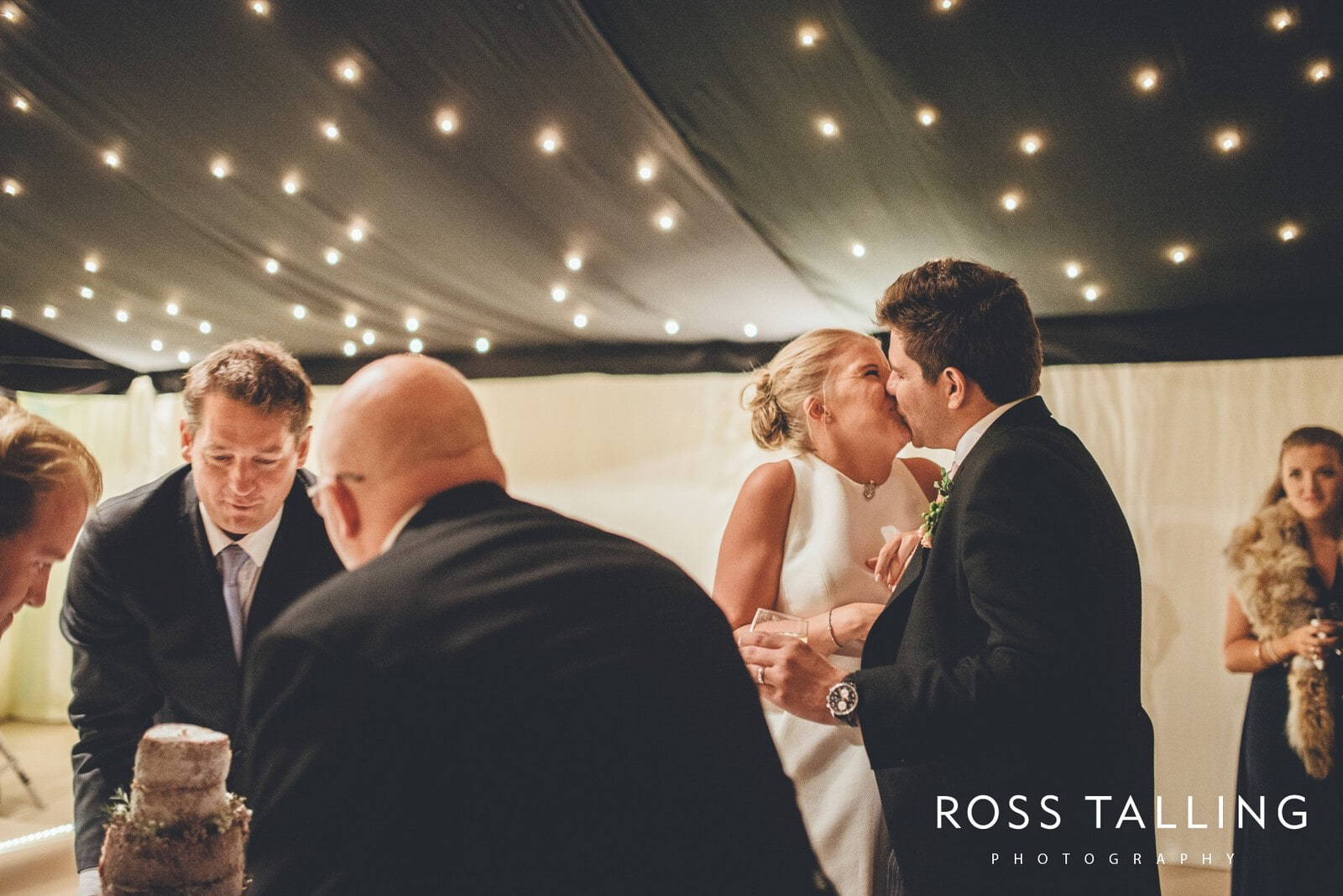 Sussex Wedding Photography by Ross Talling_0116