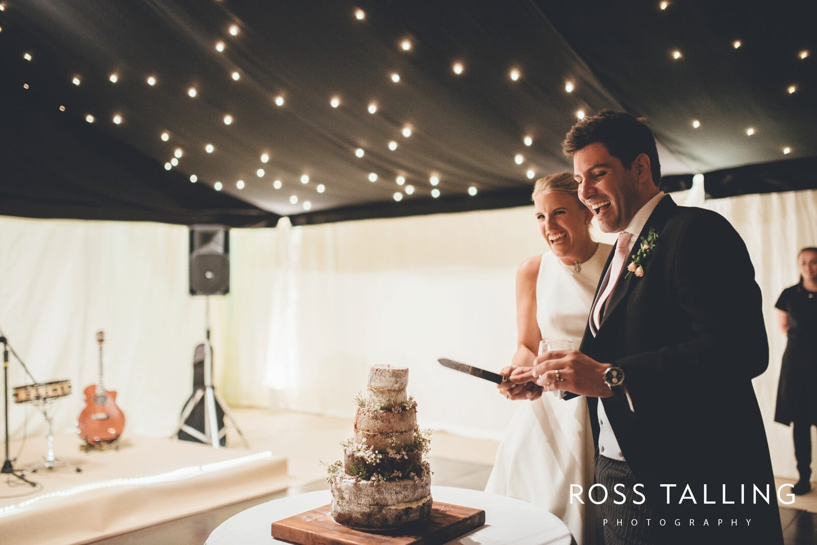 Sussex Wedding Photography by Ross Talling_0115