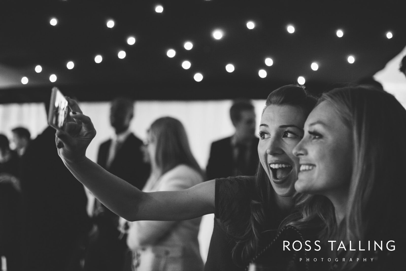 Sussex Wedding Photography by Ross Talling_0114