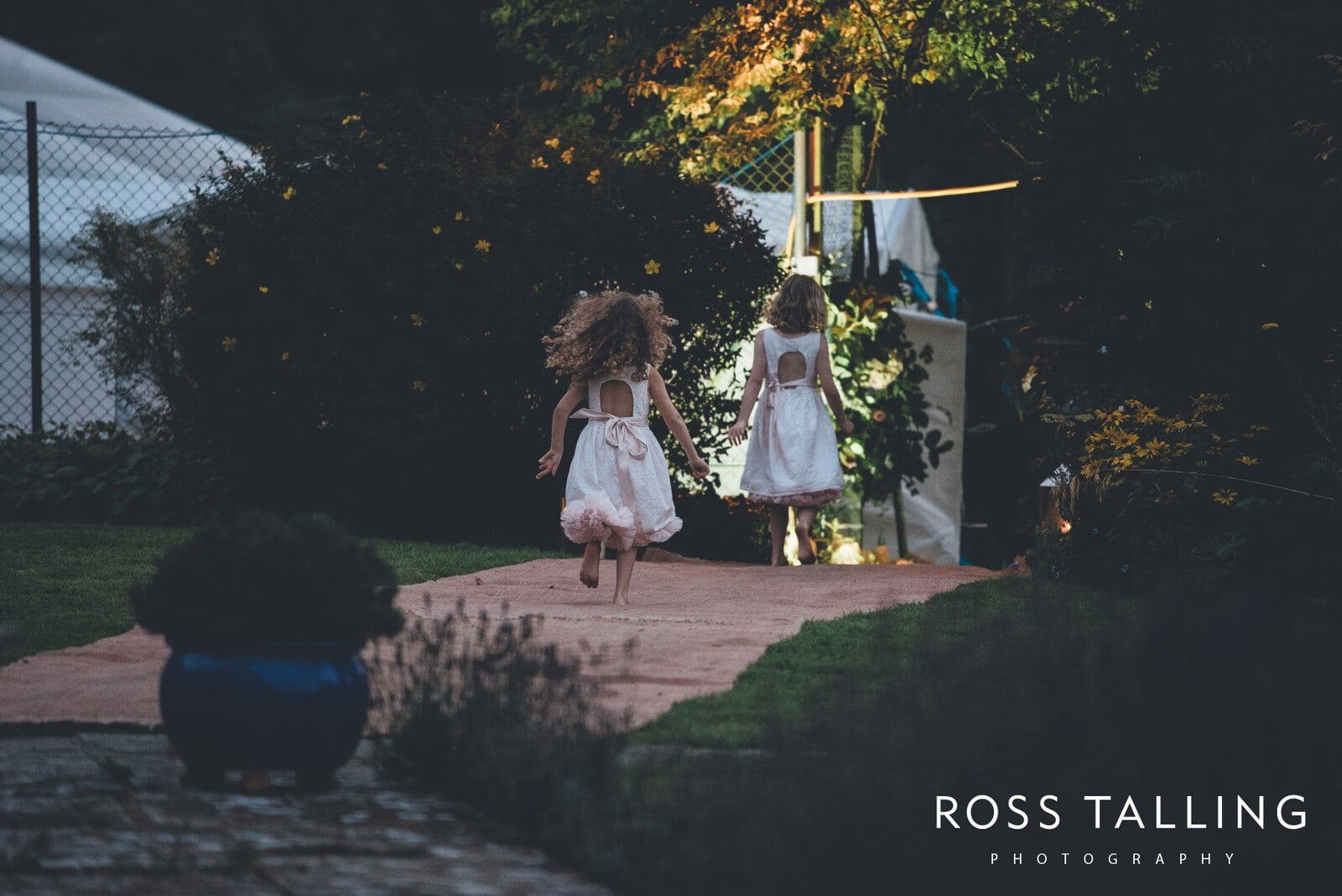 Sussex Wedding Photography by Ross Talling_0110