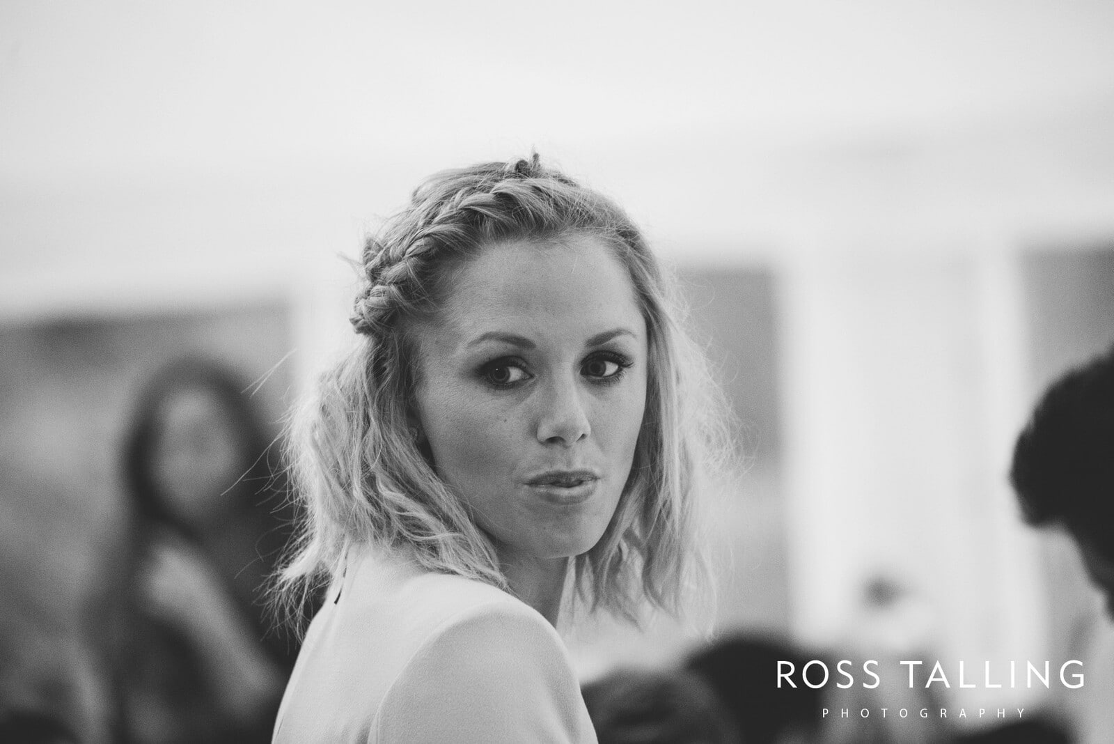 Sussex Wedding Photography by Ross Talling_0107