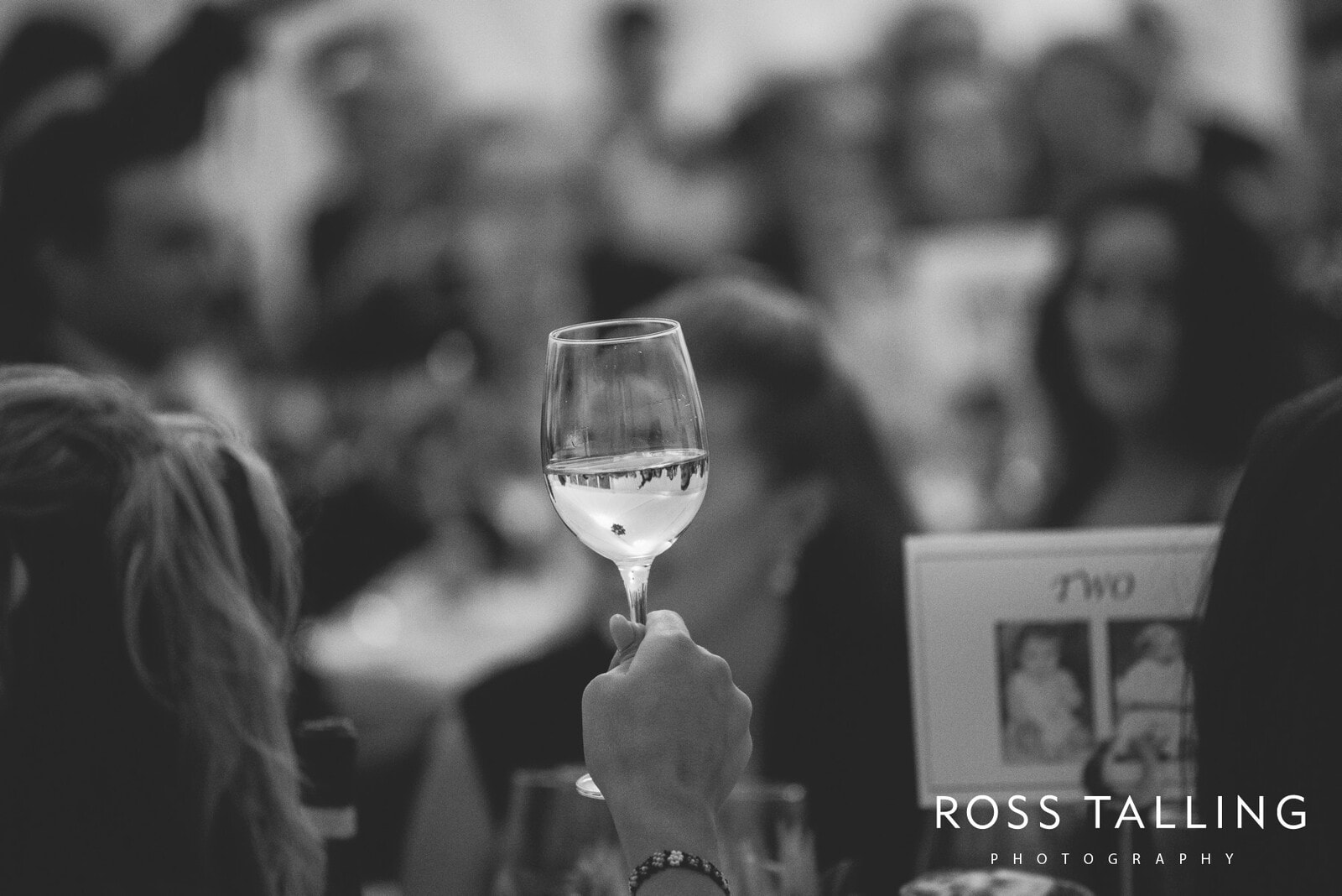 Sussex Wedding Photography by Ross Talling_0106
