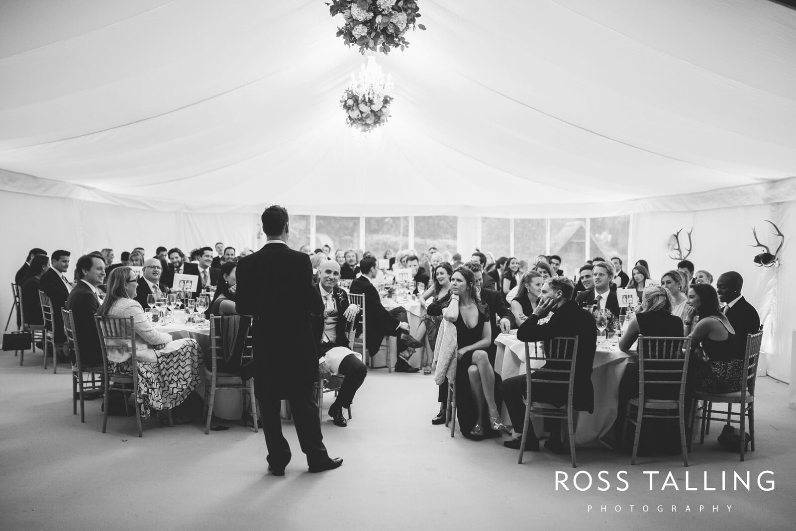 Sussex Wedding Photography by Ross Talling_0105