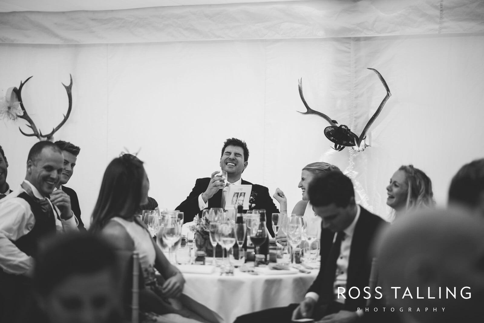 Sussex Wedding Photography by Ross Talling_0104
