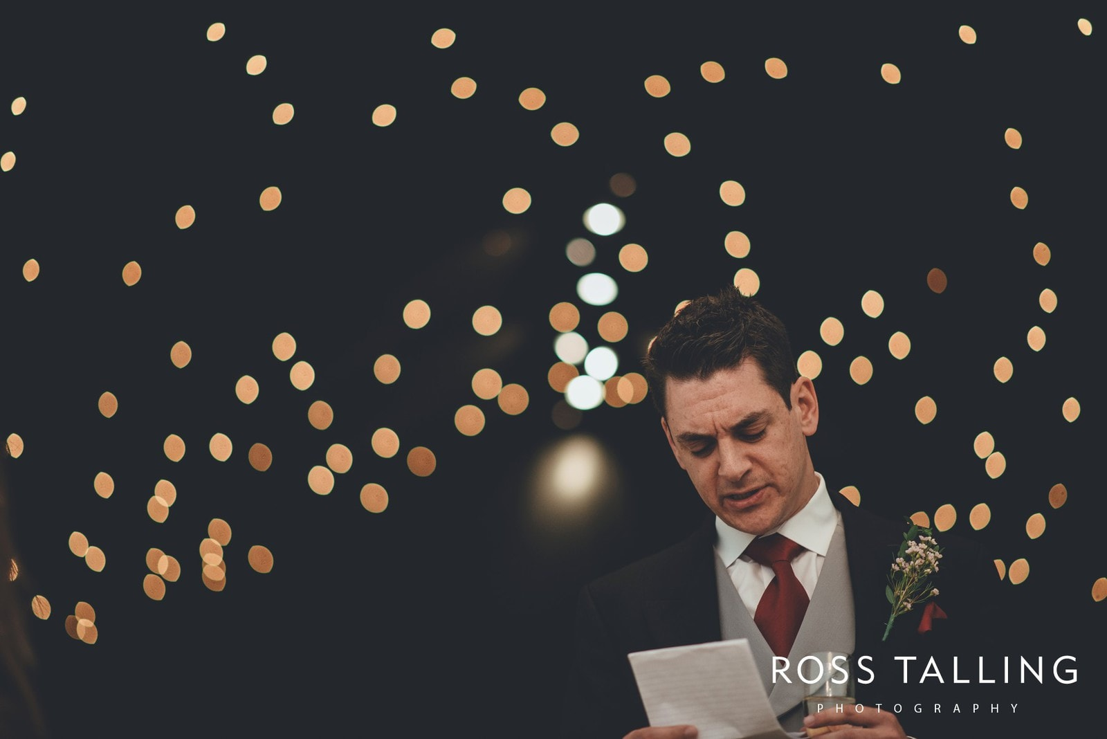 Sussex Wedding Photography by Ross Talling_0102